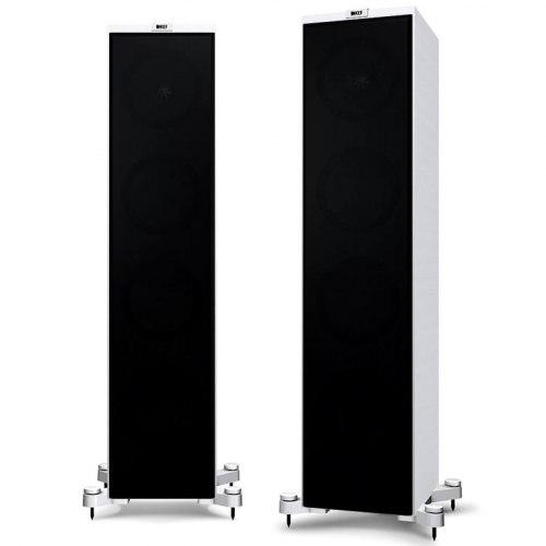 Напольная акустическая система KEF Q950