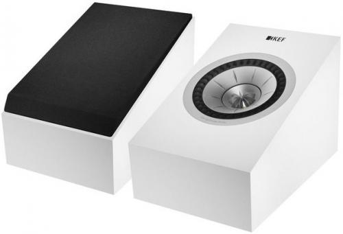 Акустика Dolby Atmos KEF Q50a