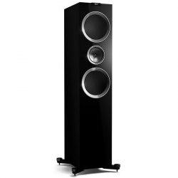 Напольная акустическая система KEF R900