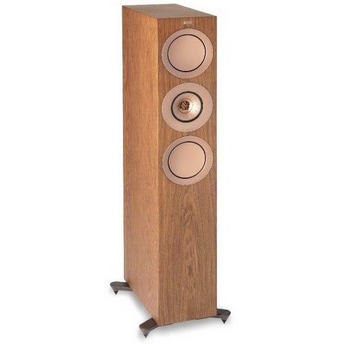 Напольная акустическая система KEF R5