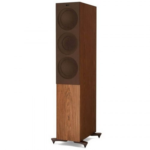 Напольная акустическая система KEF R7