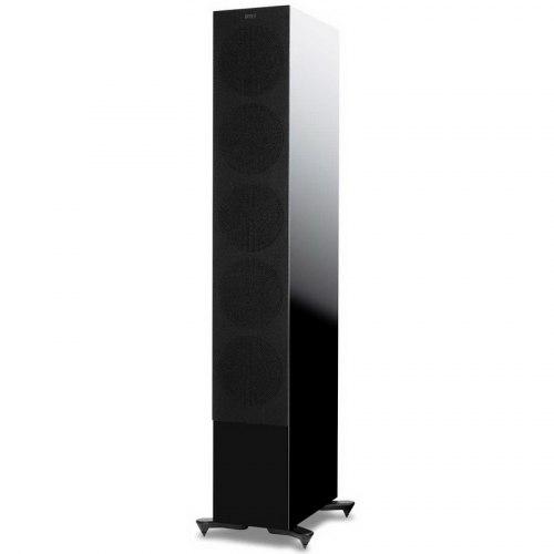 Напольная акустическая система KEF R11