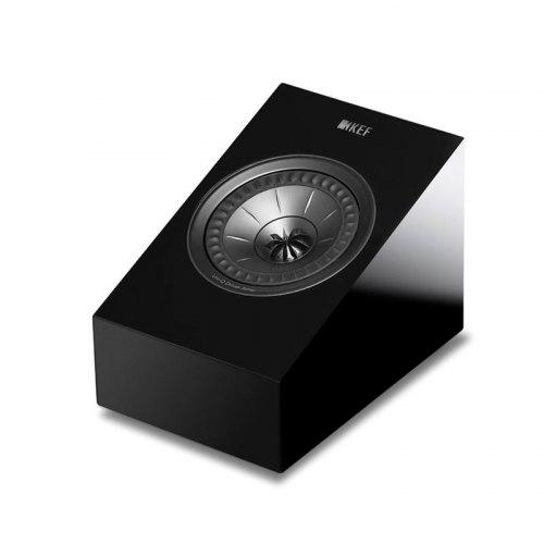 Акустика Dolby Atmos KEF R8a