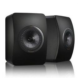 Беспроводная Hi-Fi акустика KEF LS50