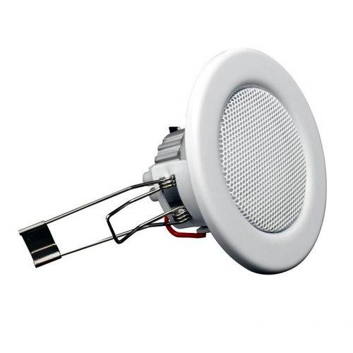 Встраиваемая акустическая система KEF Ci50