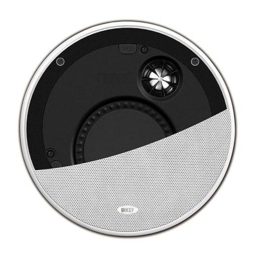 Встраиваемая акустическая система KEF Ci160TR