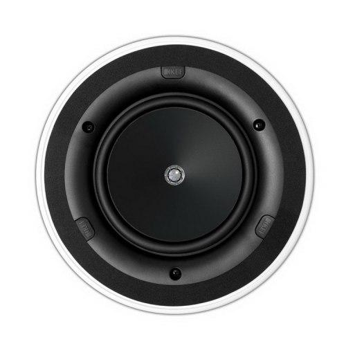 Встраиваемая акустическая система KEF Ci160.2CR