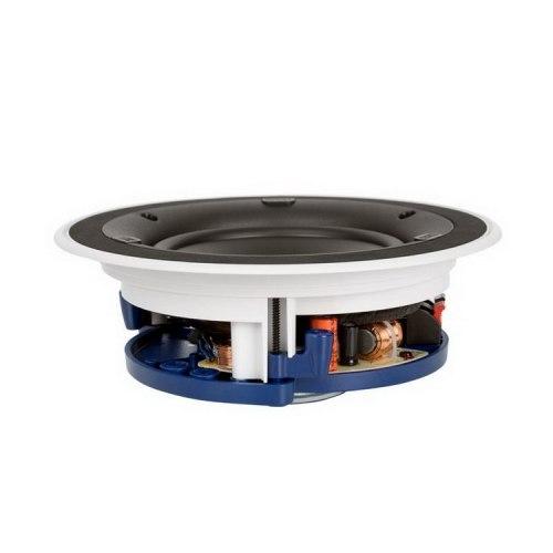 Встраиваемая акустическая система KEF Ci130.2CR