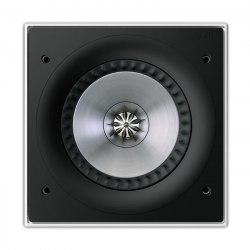 Встраиваемая акустическая система KEF Ci200RS-THX
