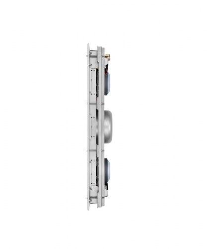 Встраиваемая акустическая система KEF Ci3160RL-THX