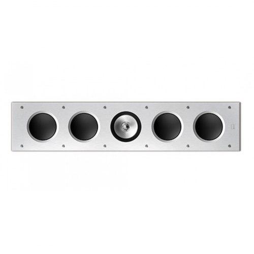 Встраиваемая акустическая система KEF Ci5160RL-THX
