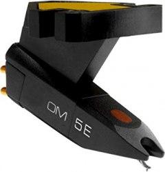 Игла для звукоснимателя Pro-Ject Ortofon OM5e Stylus