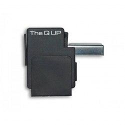 Автоматический подъемник тонарма Pro-Ject Q UP Pi