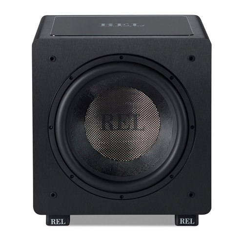 Сабвуфер REL HT1205 (A)