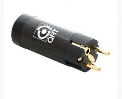 Гармонизатор питания Nordost Quantum QRT QK1