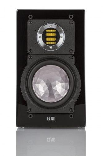 Полочная акустика ELAC BS 243.3