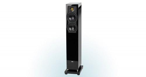 Напольная акустика ELAC FS 247.3