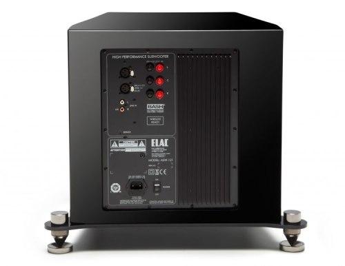 Сабвуфер ELAC Adante SUB 3070 GB