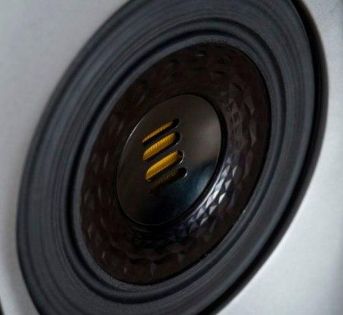 Напольная акустика ELAC Concentro M
