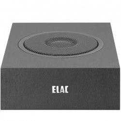 Акустика Dolby Atmos ELAC Debut A4.2
