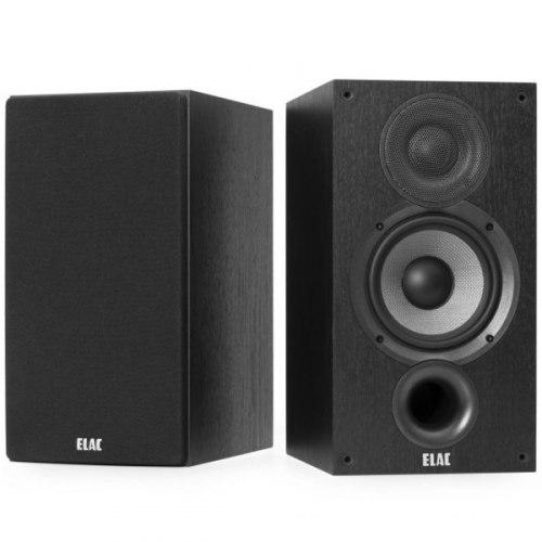 Полочная акустика ELAC Debut B5.2