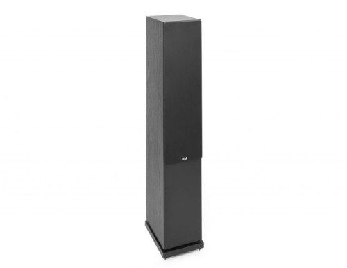 Напольная акустика ELAC Debut F6.2