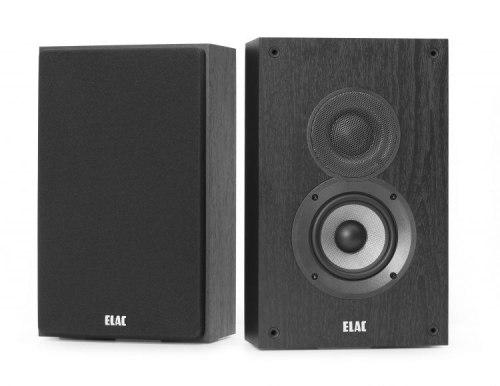 Настенная акустика ELAC Debut OW 4.2