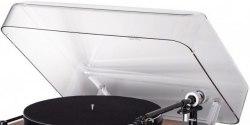 Пылезащитная крышка ELAC Miracord 90/70