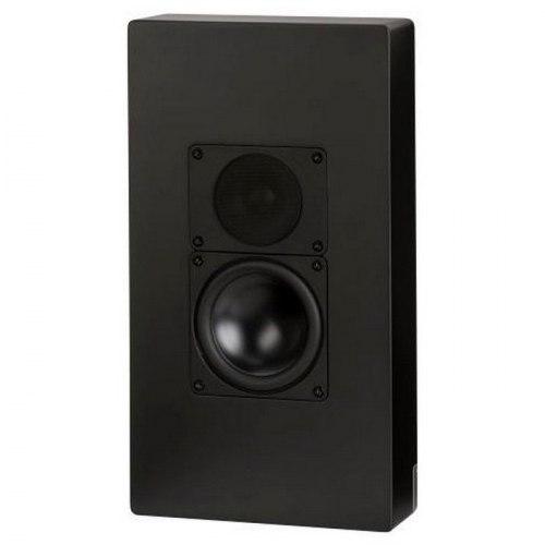 Настенная акустика ELAC WS 1645