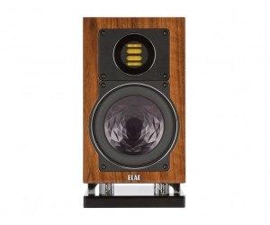 Полочная акустика ELAC Vela BS 403
