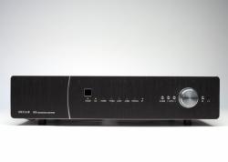 Интегральный усилитель мощности Roksan K3 Integrated Amplifier
