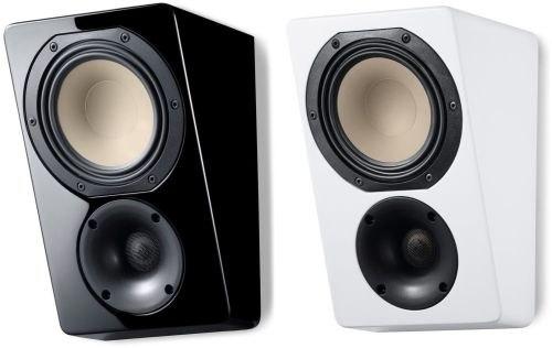 Настенная акустика Canton A 45 AR