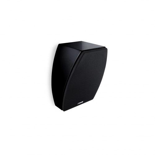 Настенная акустика Canton AR 800