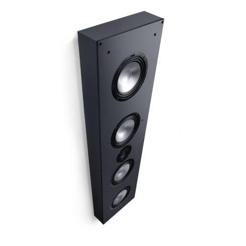 Встраиваемая акустика Canton Atelier 900
