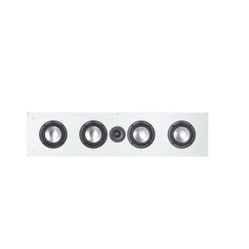 Встраиваемая акустика Canton Atelier 950