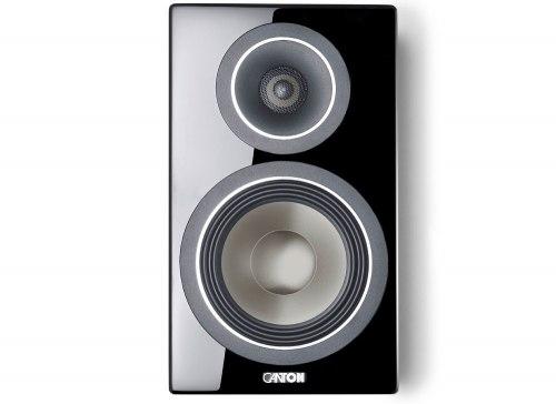 Настенная акустика Canton Chrono SL 516.2