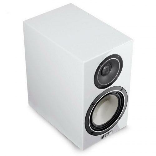 Полочная акустика Canton Chrono SL 526.2