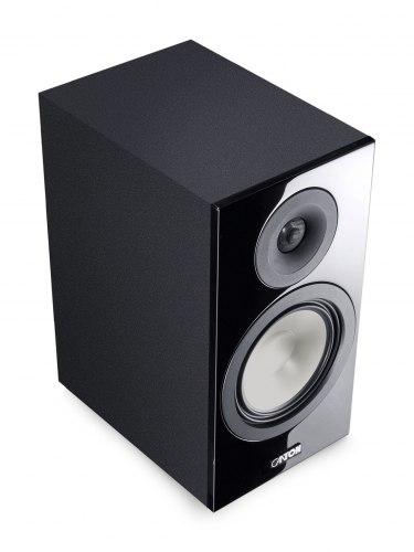 Полочная акустика Canton Chrono SL 536.2