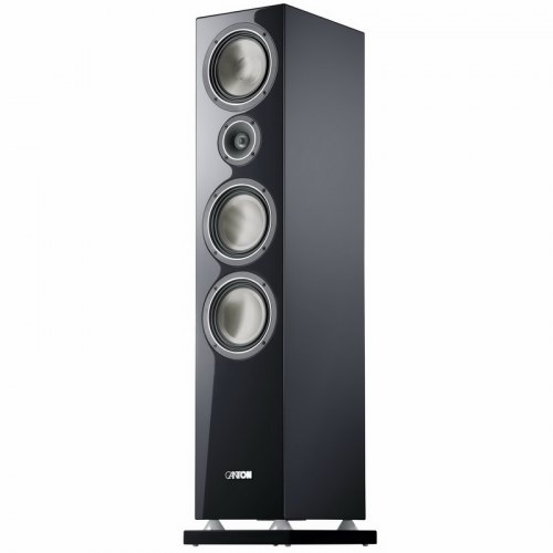 Напольная акустика Canton Chrono SL 596.2 DC