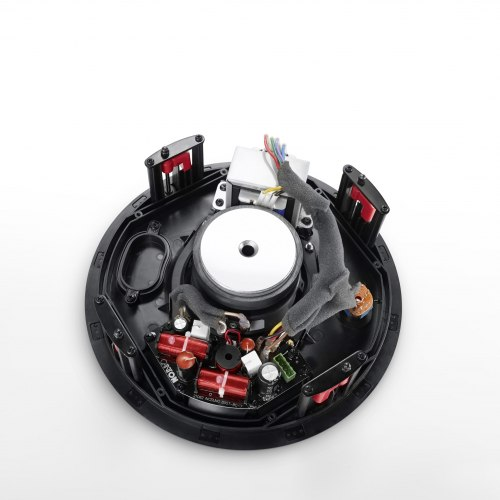 Встраиваемая акустика Canton InCeiling 855 T