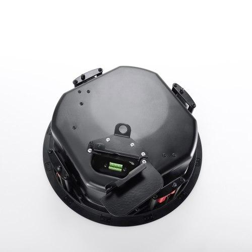 Встраиваемая акустика Canton InCeiling 855 T-BC-7