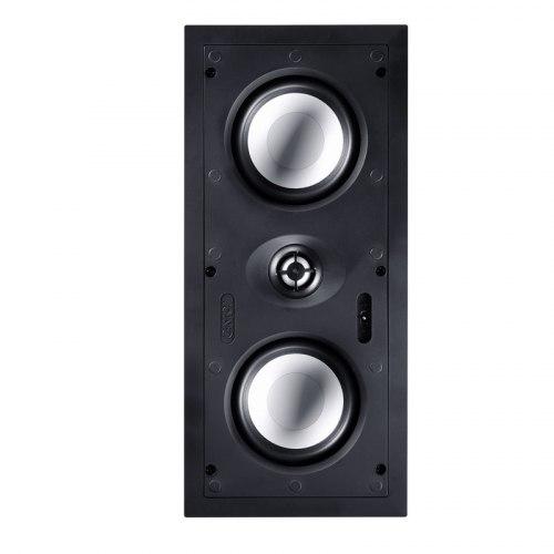 Встраиваемая акустика Canton InWall 949 LCR