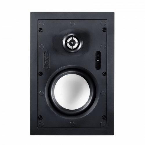 Встраиваемая акустика Canton InWall 949