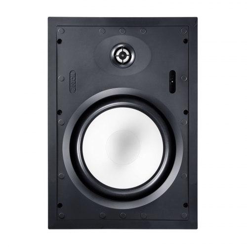 Встраиваемая акустика Canton InWall 989