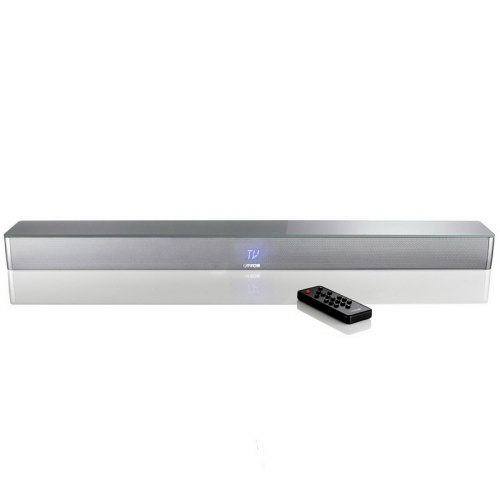 Саундбар Canton Smart Soundbar 9