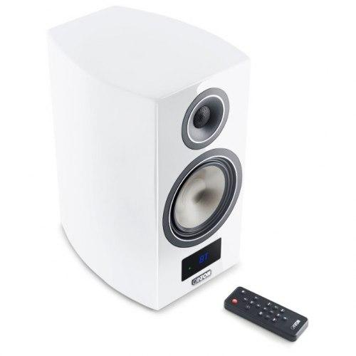 Полочная акустика Canton Smart Vento 3 SET