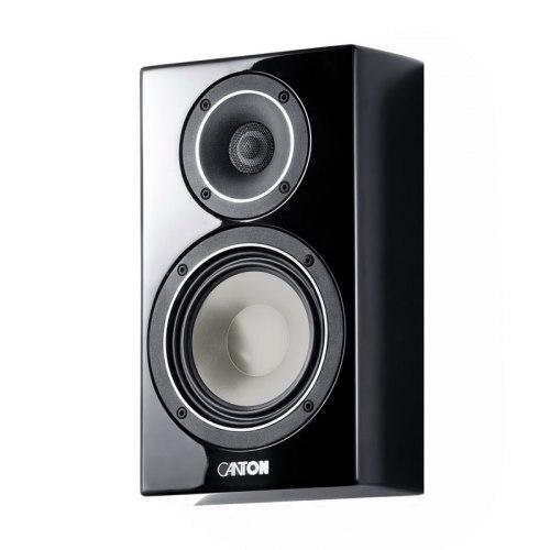 Настенная акустика Canton Vento 816.2