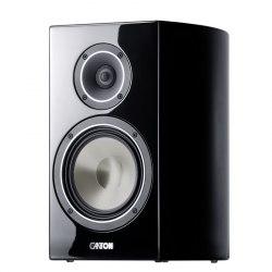 Полочная акустика Canton Vento 836.2