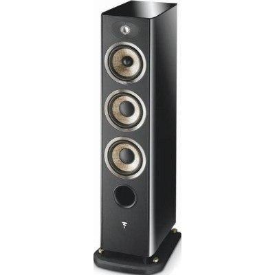 Напольная акустика Focal Aria 926
