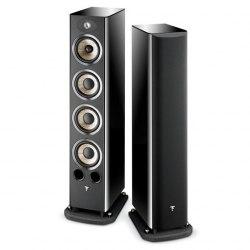 Напольная акустика Focal Aria 936